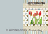 Alfredo, FLOWERS, paintings, BRTOCH40456CP,#F# Blumen, flores, illustrations, pinturas