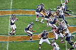 2012-NFL-Wk3-Rams at Bears