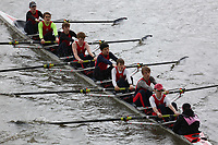 Crew: 116   Winchester College Boat Club   Championship J15 8<br /> <br /> Schools' Head of the River 2018<br /> <br /> To purchase this photo, or to see pricing information for Prints and Downloads, click the blue 'Add to Cart' button at the top-right of the page.