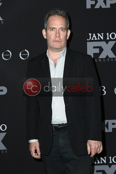 Tom Hollander<br /> at the Premiere Of FX's &quot;Taboo,&quot; DGA Theater, Los Angeles, CA 01-09-17<br /> David Edwards/DailyCeleb.com 818-249-4998