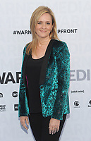 NEW YORK, NY - MAY 15:  Samantha Bee attends the 2019 WarnerMedia Upfront presentation at Madison Square Garden   on May 15, 2019 in New York City.        <br /> CAP/MPI/JP<br /> ©JP/MPI/Capital Pictures