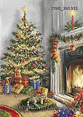 Marcello, CHRISTMAS SYMBOLS, WEIHNACHTEN SYMBOLE, NAVIDAD SÍMBOLOS, paintings+++++,ITMCXM1931,#XX#
