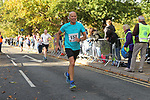 2018-10-07 Tonbridge Half 24 SB Finish rem