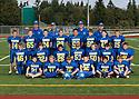 2012 - Sophomores (F104)