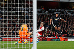 021217 Arsenal v Manchester United