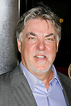 "HOLLYWOOD, CA. - October 06: Bruce McGill arrives at the Los Angeles premiere of ""Law Abiding Citizen"" at Grauman's Chinese Theatre on October 6, 2009 in Hollywood, California."
