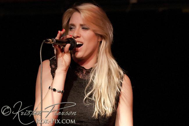 Limelight Magazine Music Awards Show 2012 DO NOT USE WITHOUT PERMISSION!