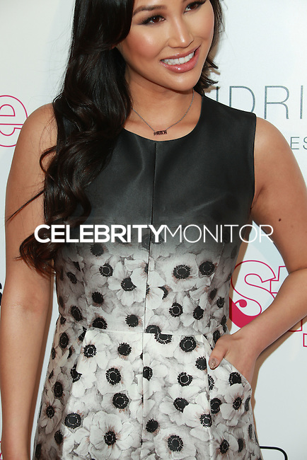 WEST HOLLYWOOD, CA, USA - OCTOBER 23: Dorothy Wang arrives at the Life & Style Weekly 10 Year Anniversary Party held at SkyBar at the Mondrian Los Angeles on October 23, 2014 in West Hollywood, California, United States. (Photo by David Acosta/Celebrity Monitor)