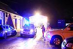 Coast Guard save 12 year old boy