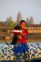 Asia-Cambodia-Angkor-Wat-archeology-ruins-historic-Khmer