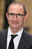Martin O'Neill<br /> at the BAFTA Craft Awards 2019, The Brewery, London<br /> <br /> ©Ash Knotek  D3497  28/04/2019