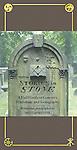 http://www.amazon.com/Stories-Stone-Cemetery-Symbolism-Iconography/dp/158685321X/ref=tmm_hrd_title_0?ie=UTF8&qid=1394984546&sr=1-1