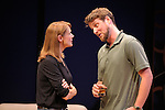 """New Century Theatre production of """"Other Desert Cities"""""""