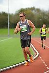 2017-10-22 Abingdon Marathon 37 TR