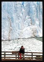 Global Warming - Patagonia - coming soon