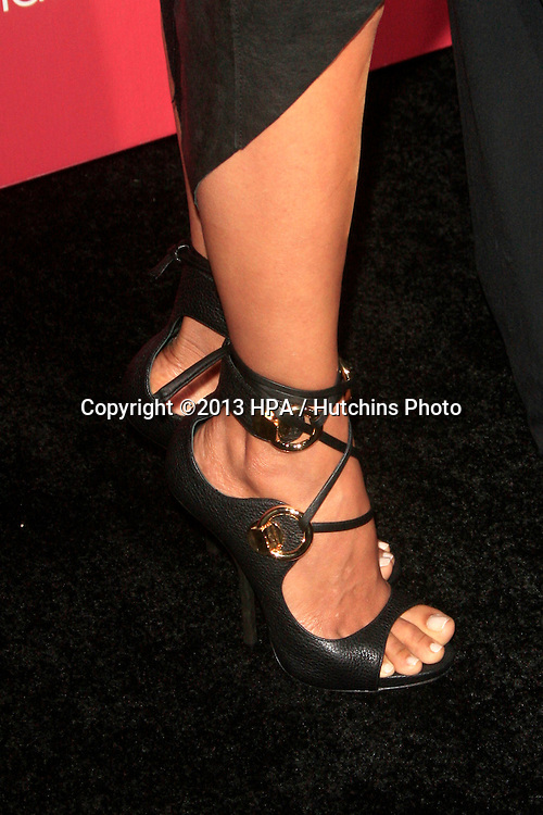 """LOS ANGELES - MAR 5:  Halle Berry arrives at """"The Call"""" Premiere at the ArcLight Hollywood Theaters on March 5, 2013 in Los Angeles, CA"""