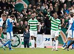 St Johnstone v Celtic&hellip;04.11.17&hellip;  McDiarmid Park&hellip;  SPFL<br />