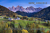 Tom Mackie, LANDSCAPES, LANDSCHAFTEN, PAISAJES, photos,+Dolomites, Dolomiti, EU, Europa, Europe, European, Geisler Alm, Italia, Italian, Italy, South Tyrol, St. Magdalena, Tom Macki+e, Trentino, Val Di Funes, church, churches, dramatic outdoors, horizontal, horizontals, landscape, landscapes, mountain, mou+ntainous, mountains, pine tree, pine trees, scenery, scenic, tree, trees,Dolomites, Dolomiti, EU, Europa, Europe, European, G+eisler Alm, Italia, Italian, Italy, South Tyrol, St. Magdalena, Tom Mackie, Trentino, Val Di Funes, church, churches, dramati+,GBTM160419-1,#l#