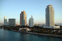 Miami , Florida , USA