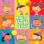Sarah, CHILDREN BOOKS, BIRTHDAY, GEBURTSTAG, CUMPLEAÑOS, paintings+++++BDkids-08-A,USSB76,#BI# ,everyday ,everyday