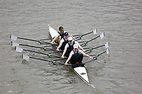 Crew: 68   Doncaster Schools' Rowing Association   Championship Quads<br /> <br /> Schools' Head of the River 2018<br /> <br /> To purchase this photo, or to see pricing information for Prints and Downloads, click the blue 'Add to Cart' button at the top-right of the page.