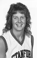 1989: Tammy Svoboda.