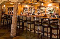 EUS- DeWolf Tavern, Bristol RI 4 12