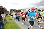Annagassan 10K Run 2011. Photo: www.pressphotos.ie