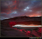 Light Painting. Still Experimenting.<br />