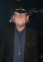"""09 April 2019 - Los Angeles, California - Bob Channing. """"Be Natural: The Untold Story of Alice Guy- Blaché"""" Los Angeles Premiere held at Harmony Gold Theater. Photo Credit: Faye Sadou/AdMedia"""