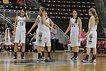 2012-2013 West York Girls Basketball 6