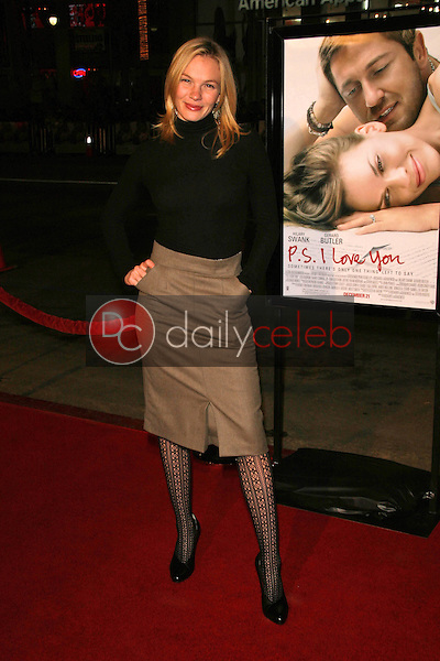 Abby Brammell<br />