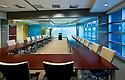 USDA Conference Room