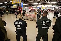 13-12-20 Flüchtlingsprotest Tegel