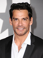 13 November  2017 - Hollywood, California - Cristian de le Fuente. &quot;Justice League&quot; Los Angeles Premiere held at The Dolby Theater in Hollywood. <br /> CAP/ADM/BT<br /> &copy;BT/ADM/Capital Pictures