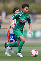 Plenus Nadeshiko League Cup 2017 - NTV Beleza 2-0 Niigata Albirex Ladies