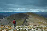 Lochnagar, Cairngorms National Park, Highlands<br /> <br /> Copyright www.scottishhorizons.co.uk/Keith Fergus 2011 All Rights Reserved