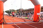 2016-10-23 Abingdon 46 AB finish rem1