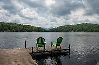 183 Riverside Dr, Saranac Lake, NY - Vincent Sparacoino