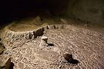 Los Haitises National Park Cave Tour