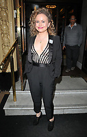 Dolly-Rose Campbell at the DIVA Magazine Awards 2019, The Waldorf Hilton Hotel, Aldwych, London, England, UK, on Friday 07th June 2019.<br /> CAP/CAN<br /> ©CAN/Capital Pictures