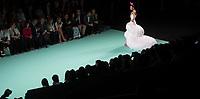 2017 09 15 Agatha Ruiz de la Prada Show Madrid