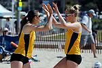 SanFrancisco 1617 Beach Volleyball