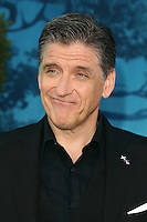Craig Ferguson at Film Independent's 2012 Los Angeles Film Festival Premiere of Disney Pixar's 'Brave' at Dolby Theatre on June 18, 2012 in Hollywood, California. ©mpi28/MediaPunch Inc. NORTEPHOTO.COM<br /> NORTEPHOTO.COM<br /> **SOLO*VENTA*EN*MEXICO**