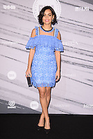 Georgina Campbell<br /> at the British Independent Film Awards 2016, Old Billingsgate, London.<br /> <br /> <br /> &copy;Ash Knotek  D3209  04/12/2016