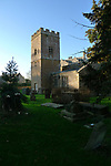 England,Oxfordshire,St Mary the Virgin,Chastleton