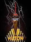 Las Vegas Strip 2018 hero sk