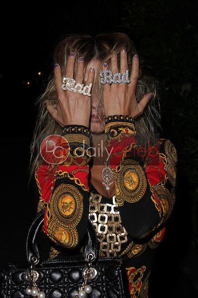 Nadeea<br /> at the 2013 Maxim Hot 100 Party, Vanguard, Hollywood, CA 05-15-13<br /> David Edwards/Dailyceleb.com 818-249-4998