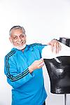 0316 | Specialty Fabrics Review | Qaizar Hassonjee | Adidas