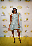 "Sports Illustrated Swimsuit Model Damaris Lewis Tenth Annual Project Sunshine Benefit, ""Ten Years of Evenings Filled with Sunshine"" honoring Dionne Warwick, Music Legend and Humanitarian Presented by Clive Davis Held At Cipriani 42nd street"